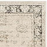 Safavieh Vintage Collection VTG117 Oriental