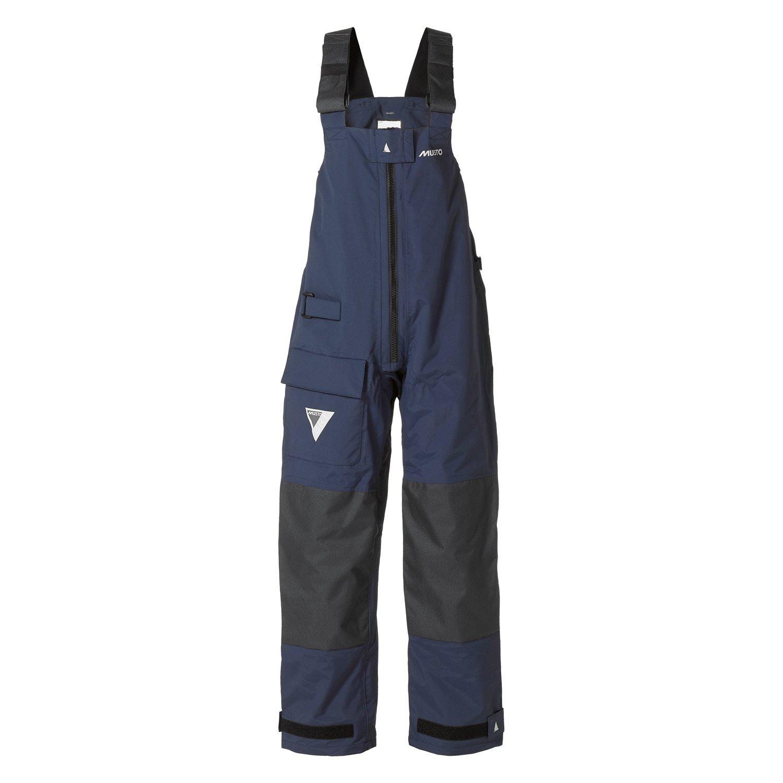 Musto BR1 Ladies Trousers Navy Dark grau grau grau SB123W6 B00WHX0WBA Bekleidung Hohe Sicherheit 1c3f0d