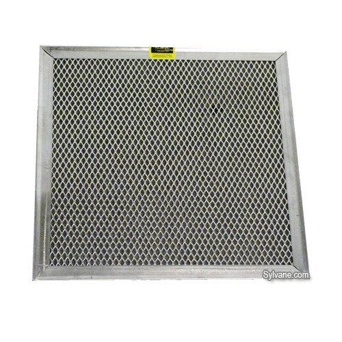 Pre-Filter for Santa Fe Compact Dehumidifier - Pre Dehumidifier Filter