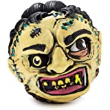 Entertainment Earth Madballs Series 2 Lock Lips 4 Foam Figure Kidrobot