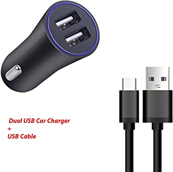 S61 Wall Charger Direct BoxWave CAT S48C Charger Wall Plug Charger for CAT S48C