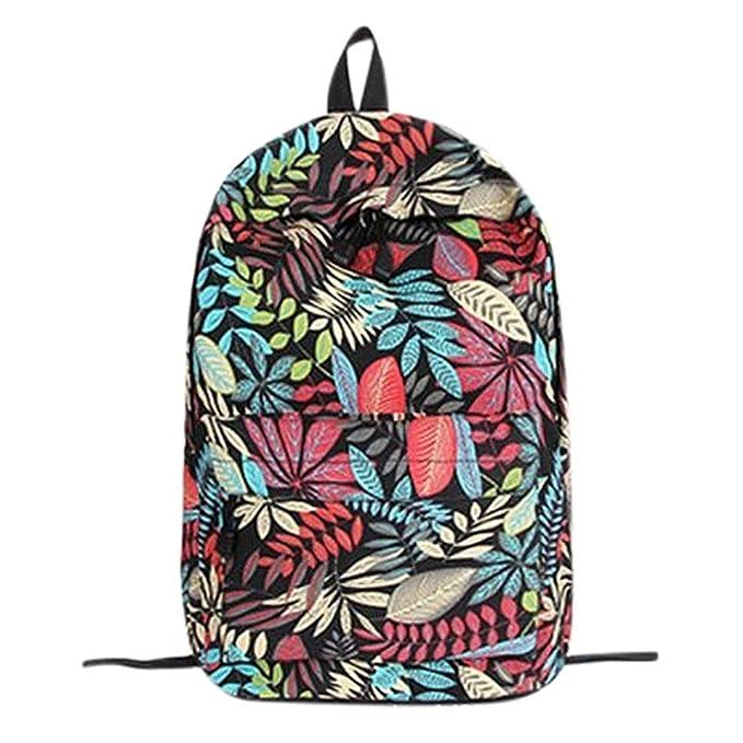 Girls School Bag 59516d995be7e