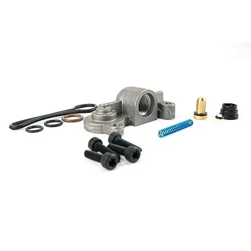 6.0 Powerstroke Parts: Amazon.com