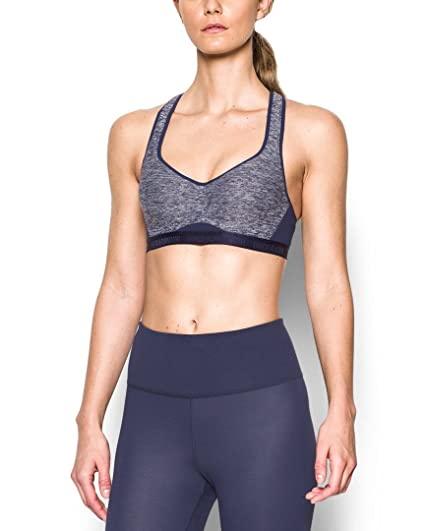 Under Armour Armour Low Sujetador Deportivo para Mujer: Amazon.es ...