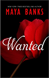 Wanted (Pregnancy & Passion)