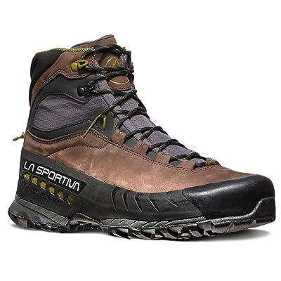 La Sportiva TX5 GTX Hiking Shoe | Hiking Shoes