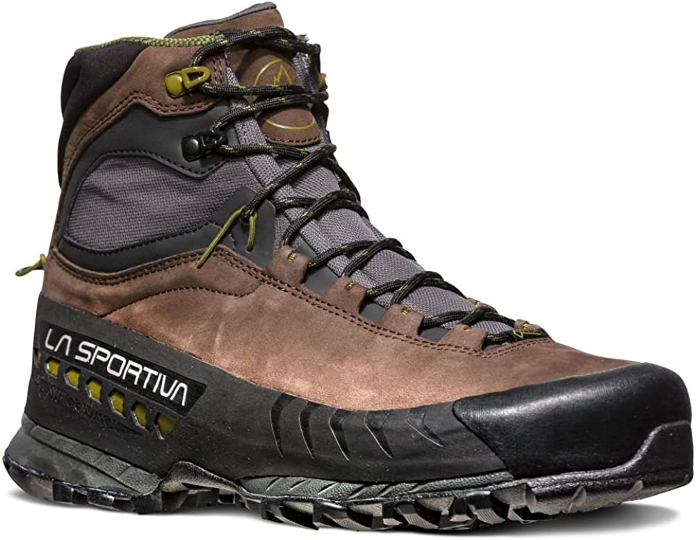 La Sportiva TX5 GTX Hiking Shoe