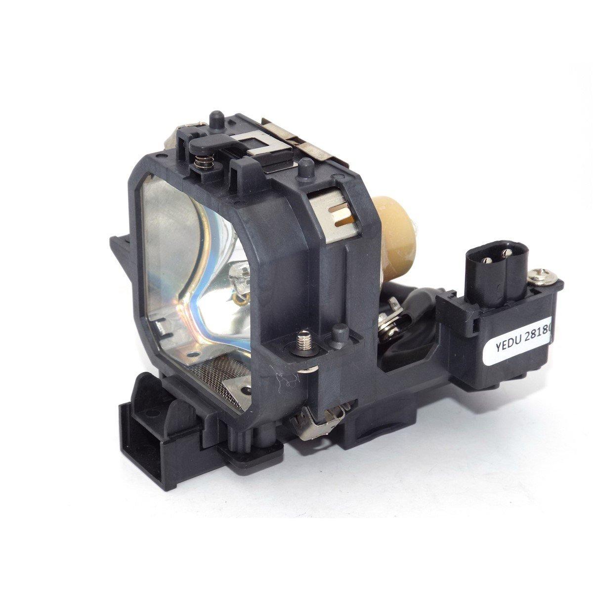 v13h010l21 Epson PowerLite 53 Cプロジェクターランプ B00C9DG352