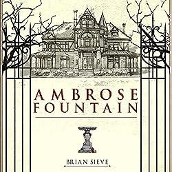 Ambrose Fountain