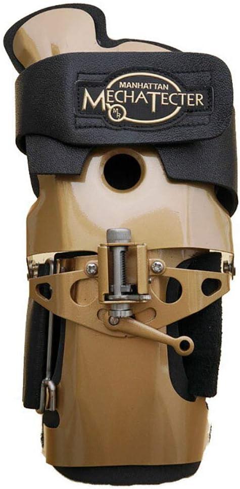 SB ME-5ZX ゴールド メカテクター サンブリッジ ボウリング用品 ボーリング グッズ
