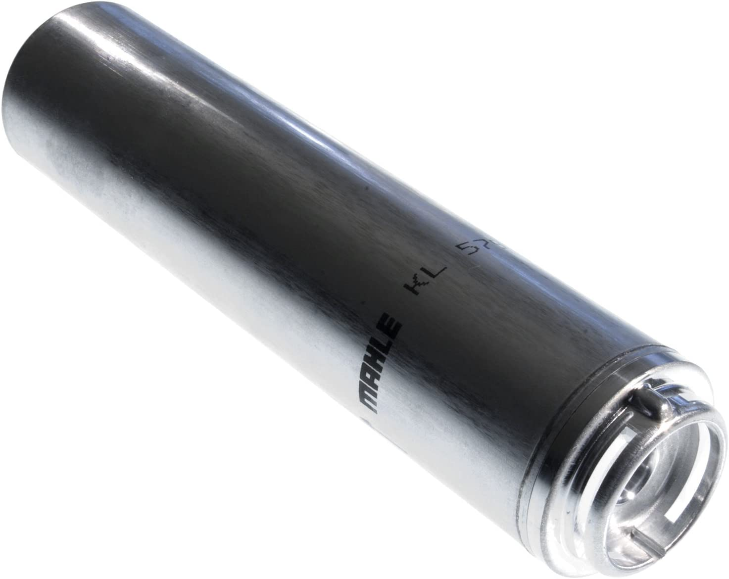 MAHLE Original KL 579D Fuel Filter