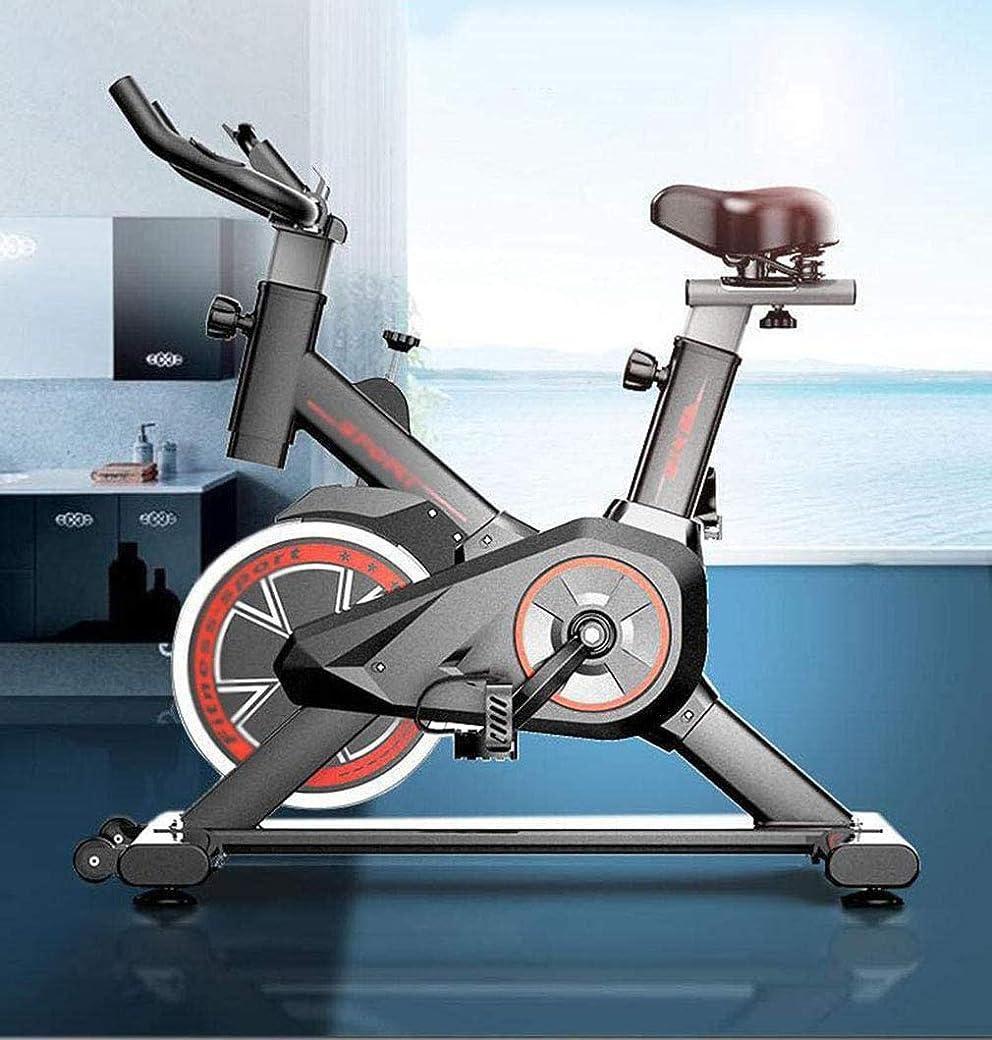Cubierta bici bicicleta estática plegable magnética silenciosa