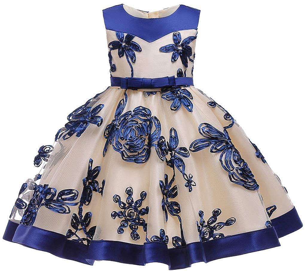 【超ポイントバック祭】 Shiny Toddler DRESS ガールズ ガールズ 24M Shiny to 36M ロイヤルブルー 36M B07H3MYK9R, Sparkle:d5cc4bac --- a0267596.xsph.ru