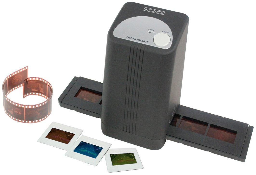scanner diapo comparatif 2013. Black Bedroom Furniture Sets. Home Design Ideas