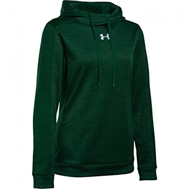 be5fe21b4f2 Image Unavailable. Image not available for. Color  Under Armour Fleece  Textured Hoody ...