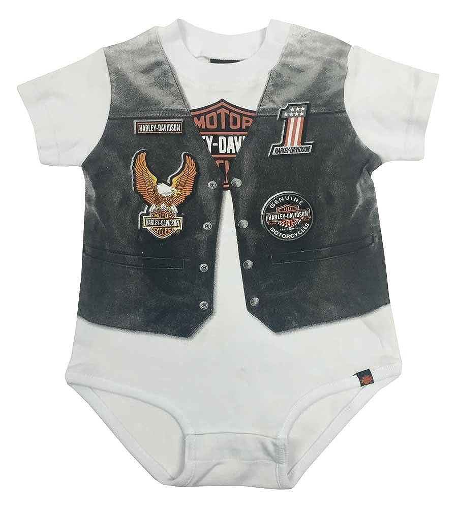Creative Knitwear West Virginia University Mountaineers Baby and Toddler Fleece Vest