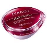 Ponds Age Miracle Cell ReGen SPF 15 PA++ Day Cream, 50g