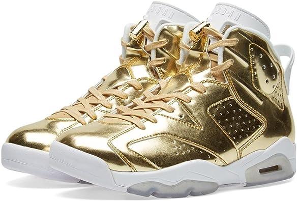jordan gold shoes off 75% - www.usushimd.com