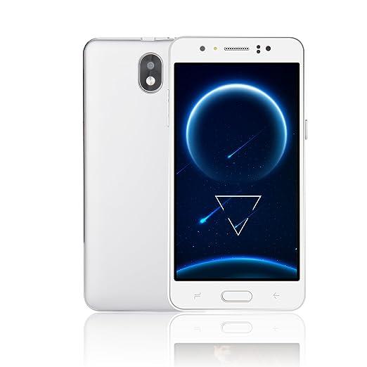 Smartphone Ohne Vertrag 3g Dual Sim Günstig Amazonde Elektronik