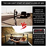 AUDEW-Car-Jump-StarterLarge-Capacity-16800mAh-800A-Peak-Portable-Auto-Battery-Boosters-ChargerMulti-Function-Power-Bank-Lithium-Jumpstarter-for-All-12V-GasDiesel-Engines-with-LEDFlash-light-SOS