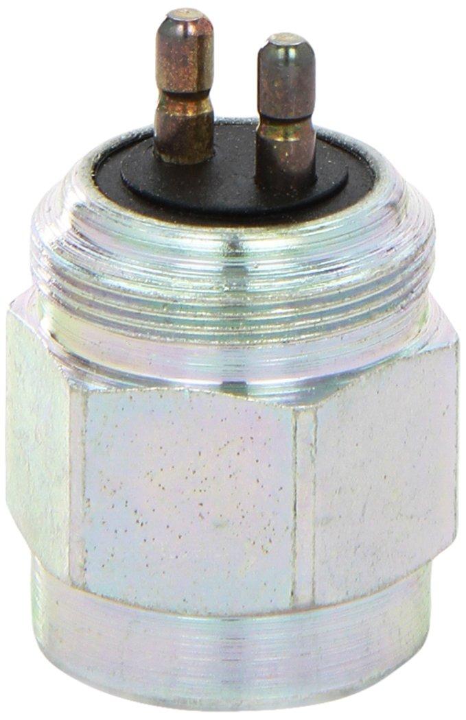 FAE 28020 Brake Light Switch