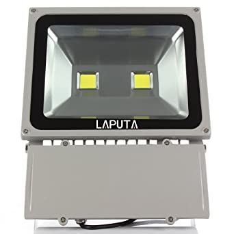 spot led 10000 lumens