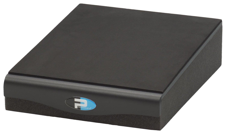 PRIMACOUSTIC オーディオスタビライザー リコイル RX7-DF 【国内正規輸入品】 B00TZH9HZS