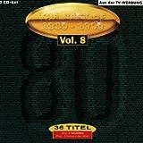 Best of 1980-1990 Vol.8