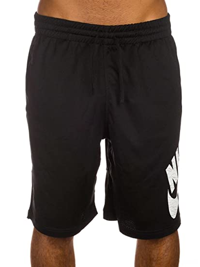 dbc98285f9 Nike Men's Sb Dri-fit Sunday Short at Amazon Men's Clothing store: