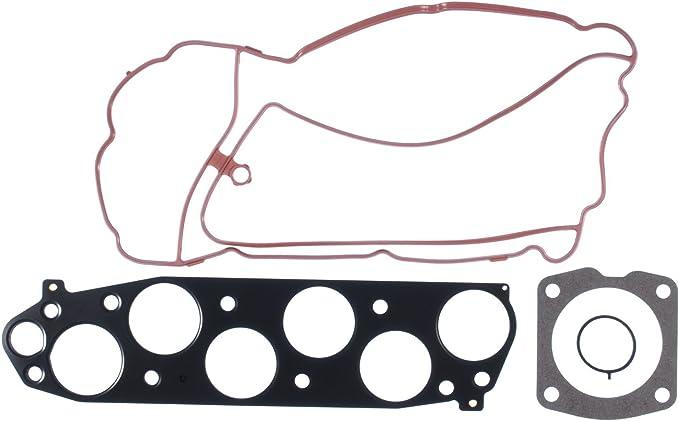 MAHLE Original MS15449 Fuel Injection Plenum Gasket