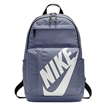 f3d3ecf272b7 Nike 25 L Multicolour Elemental Backpack  Amazon.in  Bags