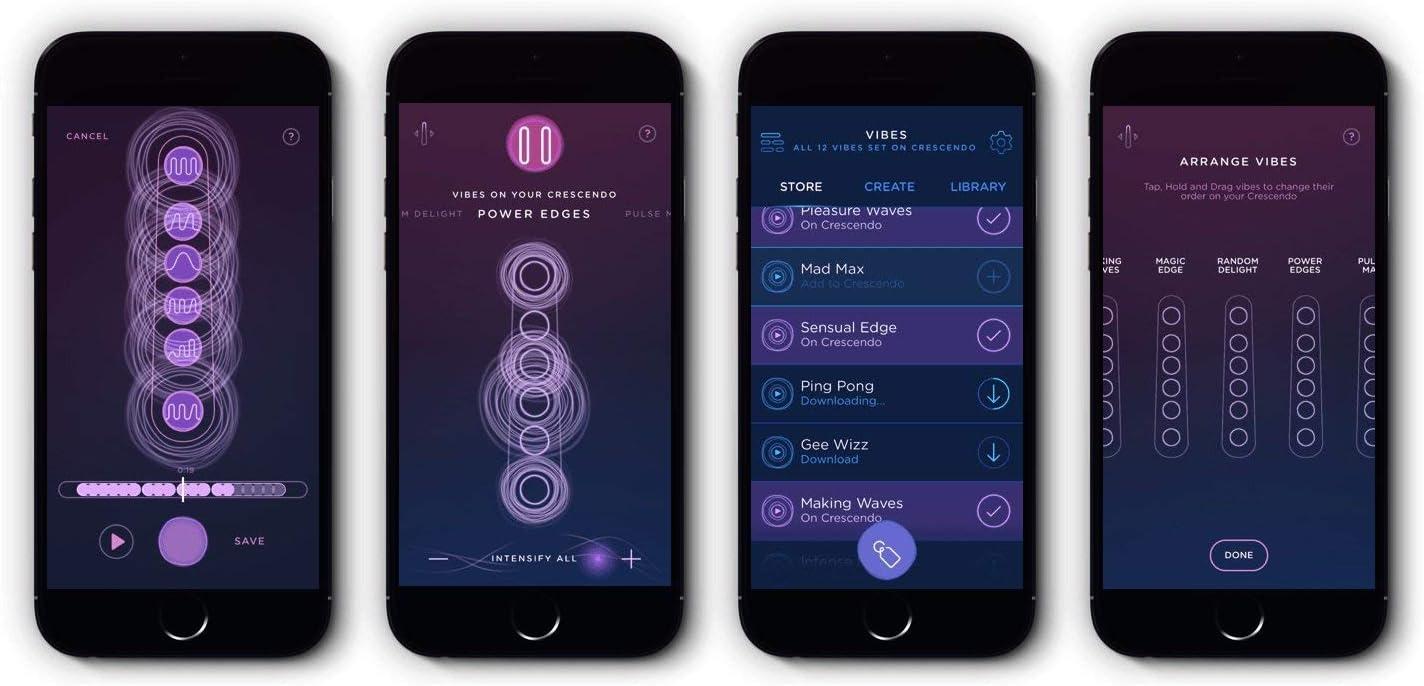 mysteryvibe-crescendo-vibrator-ueber-app-steuern