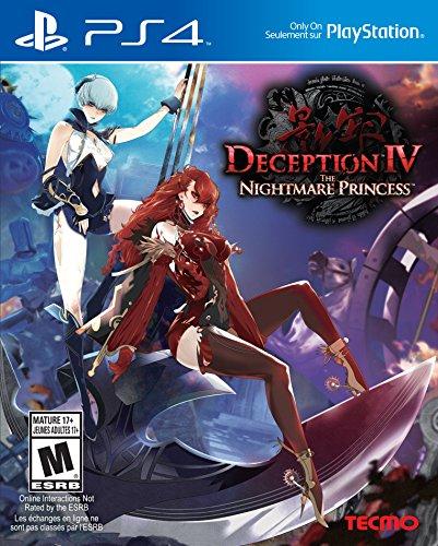 Deception-IV-The-Nightmare-Princess-PlayStation-4