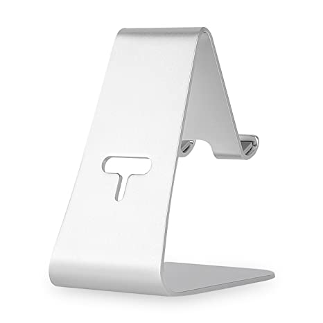 para Gala Universal Tablet Soporte Durable Placas de Aluminio Mesa ...