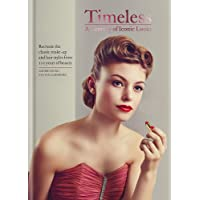 Timeless: A Century of Iconic Looks
