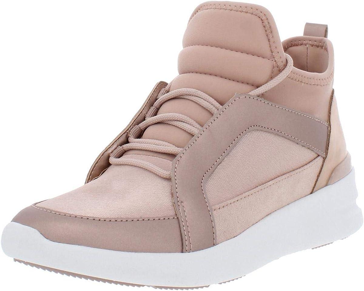 aldo sneakers for ladies
