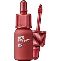 Peripera Ink Velvet #2 Celeb Deep Rose, 4 g (Pack of 1)