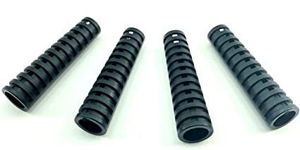 Scubapro Second Stage Hose Protector