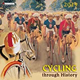 Cycling through History 2020: Kalender 2020