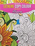 Extreme Copy Colour - Flowers