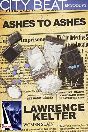 Ashes to ashes action adventure thriller with heart pounding ashes to ashes action adventure thriller with heart pounding suspense in new york city fandeluxe Images