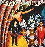 Crowded House [12 inch Analog]