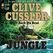 The Jungle | Clive Cussler