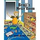 Benji's Messy Room
