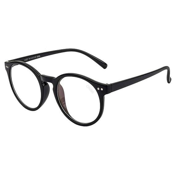 cfa4e752df Criba Gradient Aviator Unisex Sunglasses - (spike round white