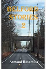 Belford Stories 2 Kindle Edition