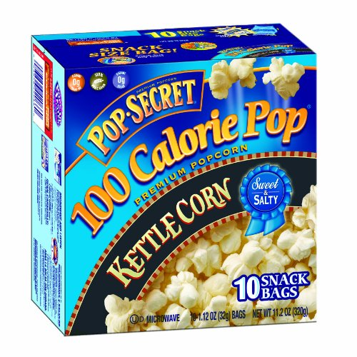 pop-secret-snack-size-100-calorie-kettle-corn-microwavable-popcorn-10-count-112-ounce-box-pack-of-3