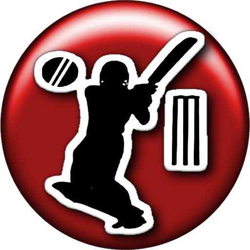 World Cricket  Schedule 2015 - Australia Affiliate