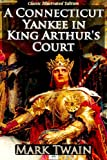 Free eBook - A Connecticut Yankee in King Arthur s Cou