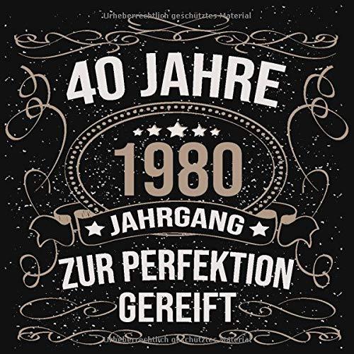 Gluckwunsche 40 Geburtstag Lebensweisheiten Spruche Und